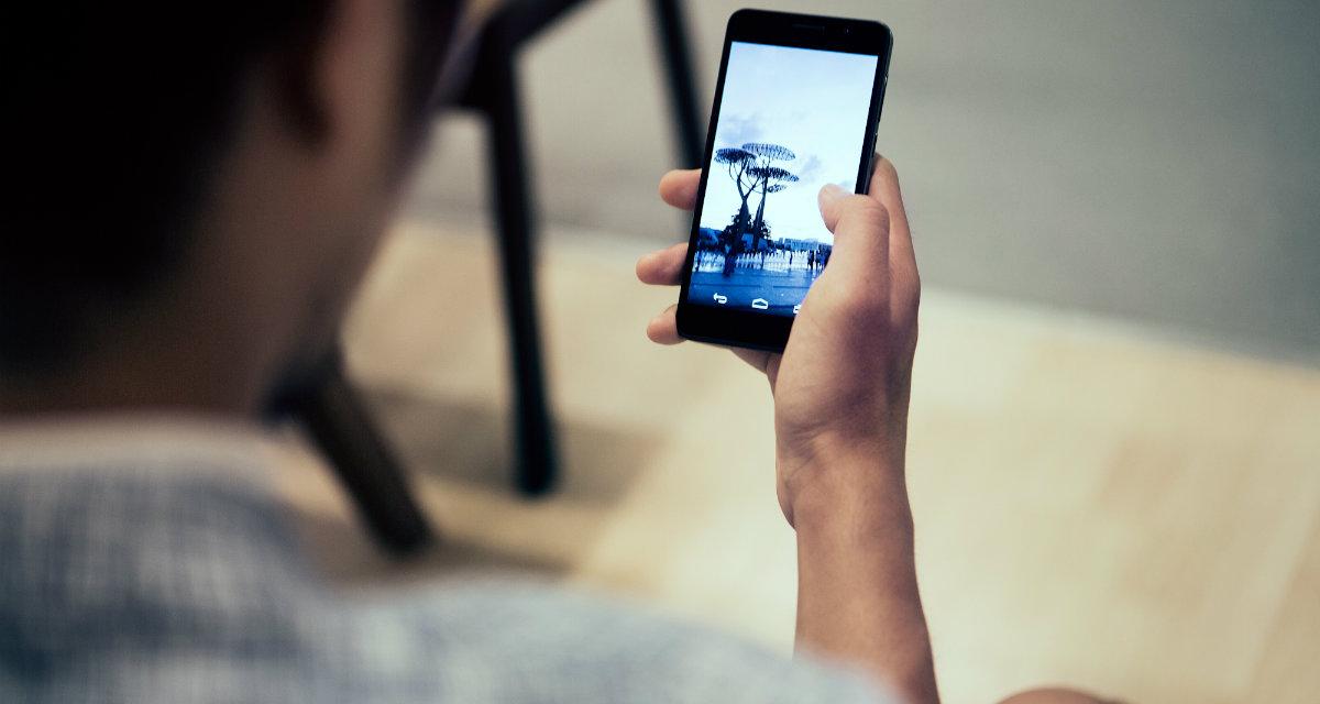 Mobile Trends Primavera 2017: 10 tendenze super cool