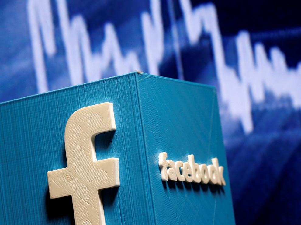 multa notizie fake germania - digital marketing trend - lifetrends