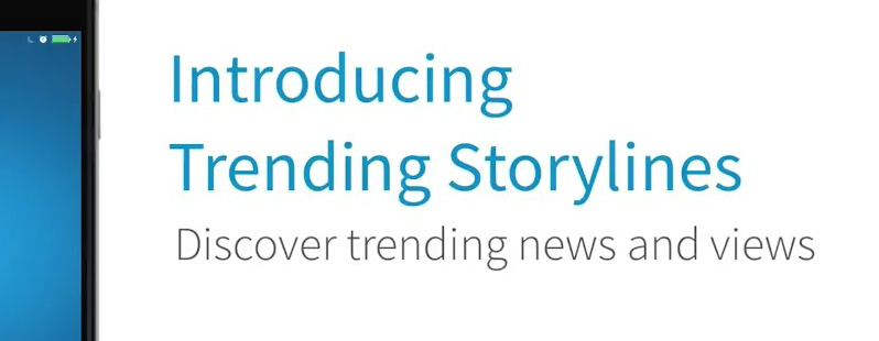 new-linkedin-storytelling