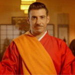 Francesco Gabbani tour 2017