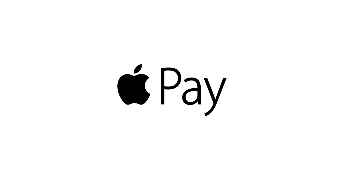 Apple Pay, arriva in Italia il nuovo sistema di pagamento di casa Cupertino