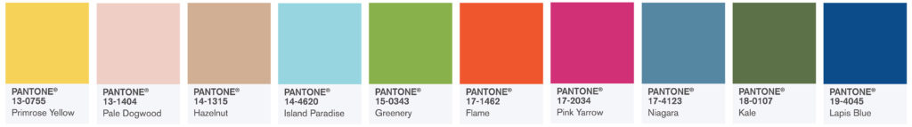 pantone-color-2017_flobidesign