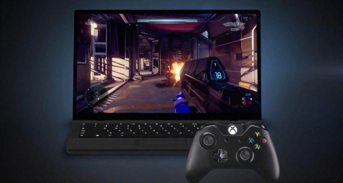 PC per gaming 2017, i 10 migliori computer per divertirsi al massimo
