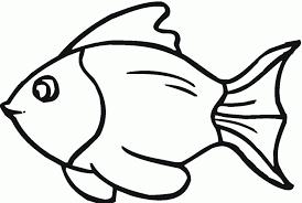pesce-daprile-2017-immagini-8