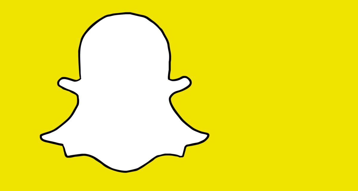 Snapchat, impennata nel 2017. 7 modi per aggiungere nuovi amici
