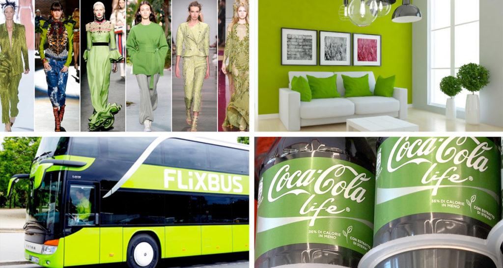 verde-pantone2_design-inspiration_lifetrends_flobidesign