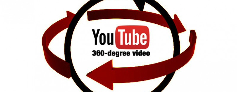 video-360-youtube