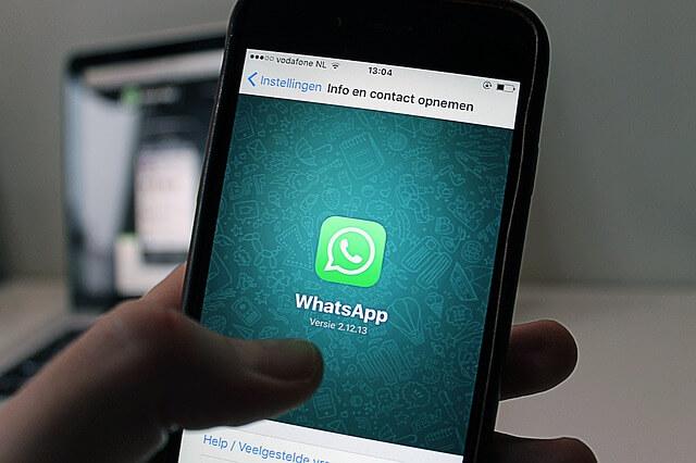 WhatsApp leggere offline: la lettura dei messaggi in segreto