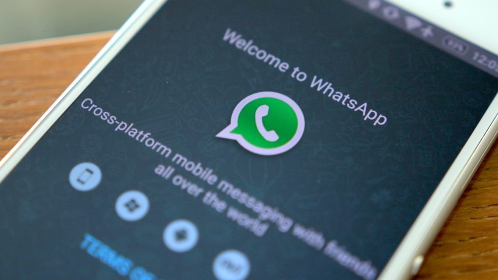 digital trend marketing whatsapp lifetrends