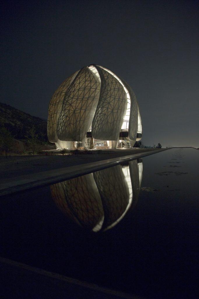 Edifici tech più belli