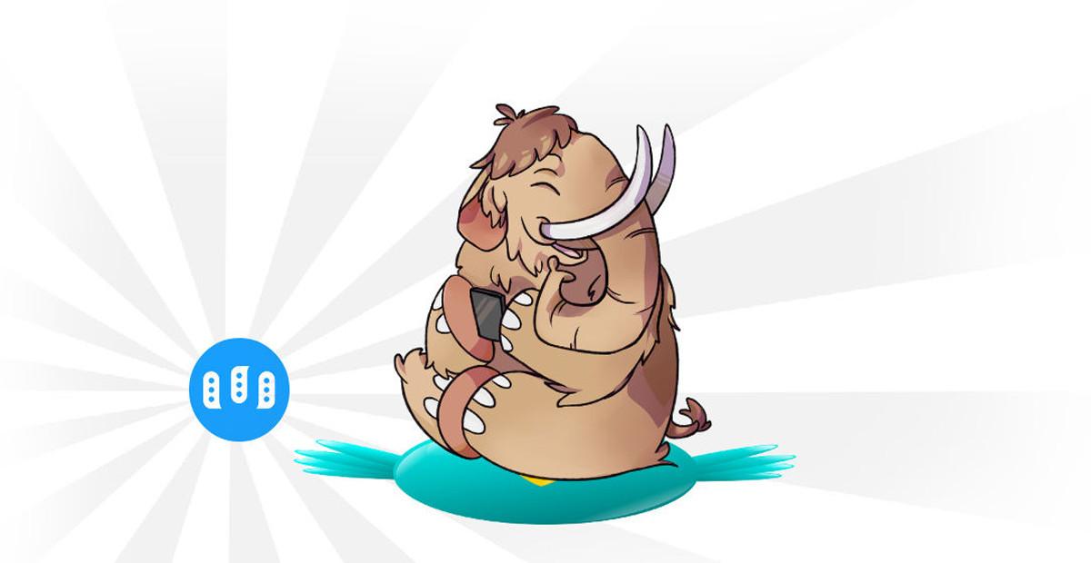 Mastodon social network: la community simile a Twitter da 500 caratteri