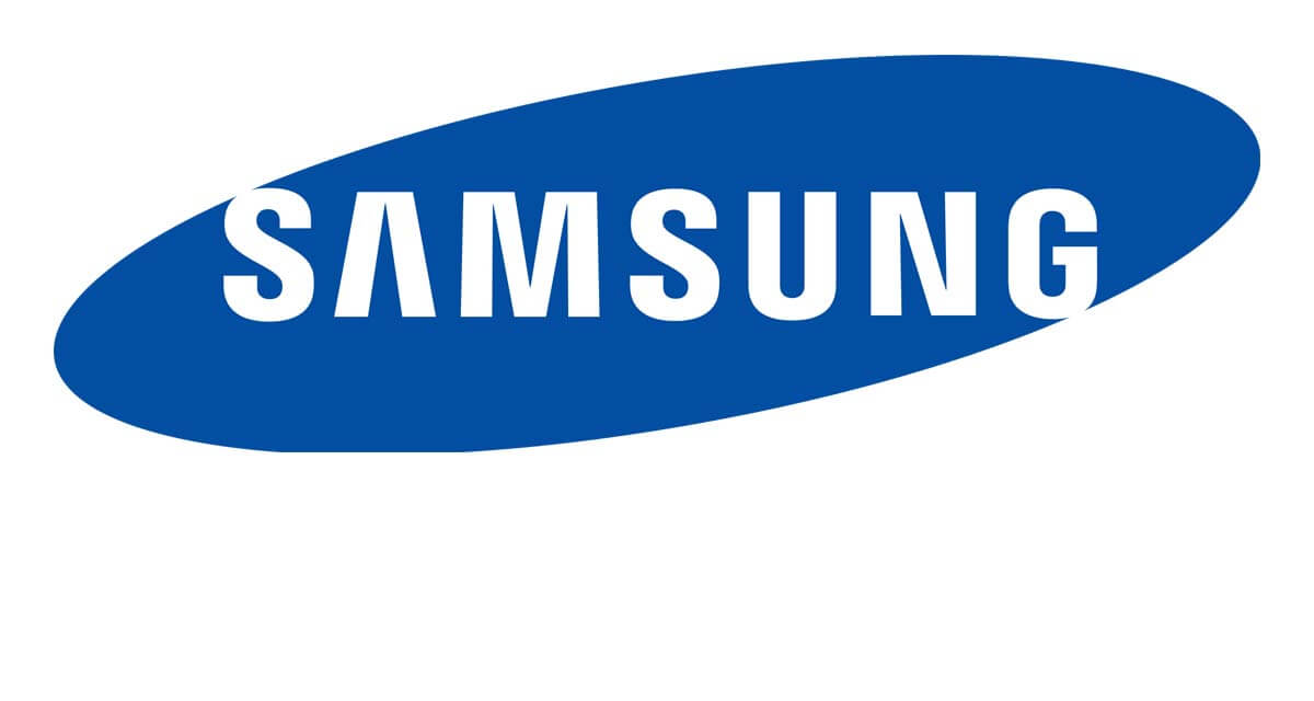 Smartphone pieghevole: Samsung ce lo presenta