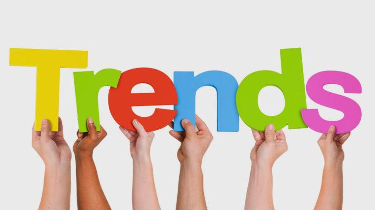 Social Media Trend Della Settimana Fake