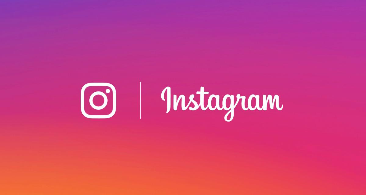 Instagram aggiornamento, le immagini offensive vengono offuscate