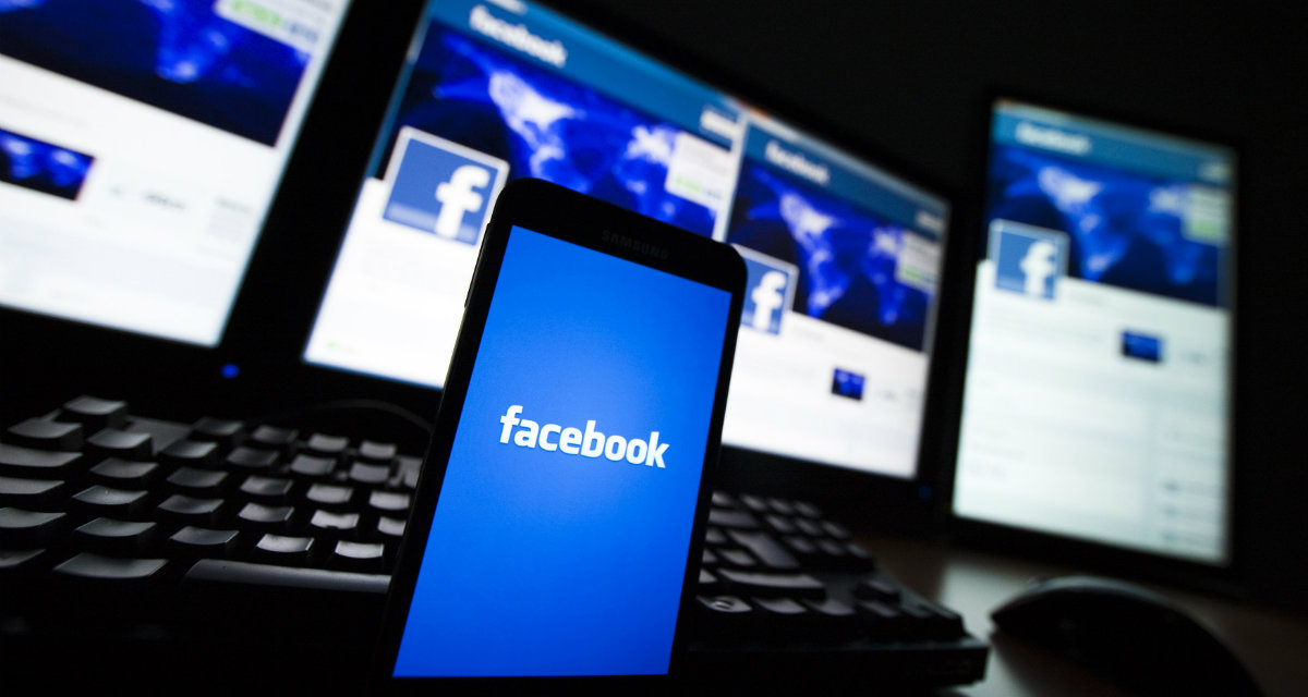 Facebook Insights: in arrivo nuove metriche per i video