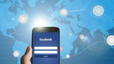 facebook-live-action