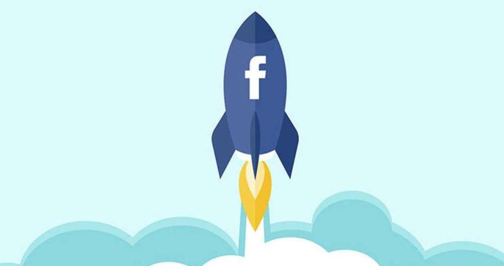 Facebook News Feed aggiornamento: in fase di test un flusso delle notizie alternativo