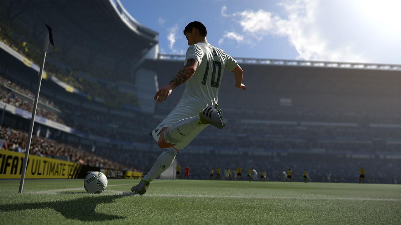 Fifa 17 compravendita: trucchi e consigli per guadagnare crediti su FUT Ultimate Team