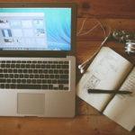 google web writer