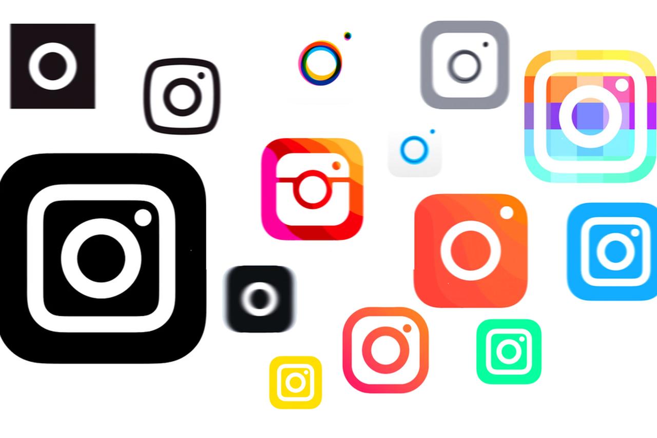 Collezioni private su Instagram, arrivano le cartelle