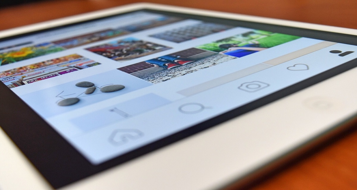 Chat Instagram, si aggiorna di nuovo: sempre più simile a Snapchat