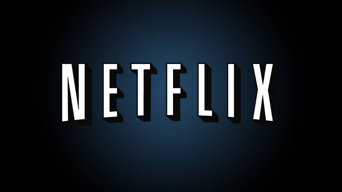 Netflix Offline disponibile su Windows 10: come vedere film e serie tv senza connessione