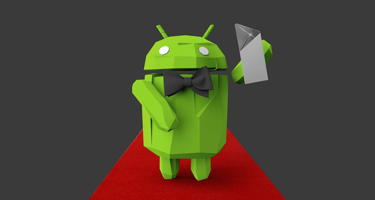 Google Play Awards 2017, ecco i nomi delle app in gara