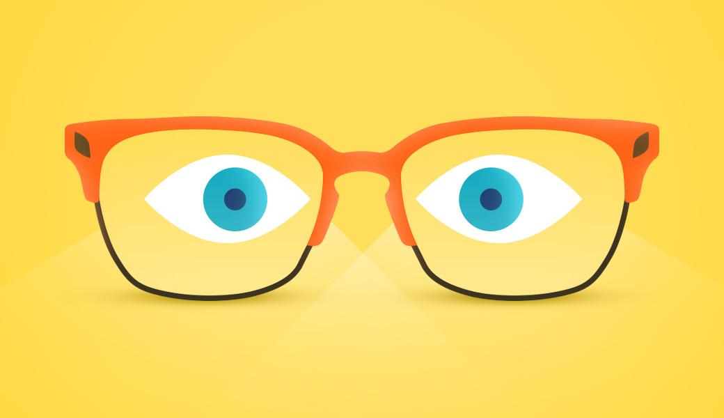 Visual Content, 4 tendenze del 2017 per i social media