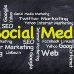 Tendenza social media marketing