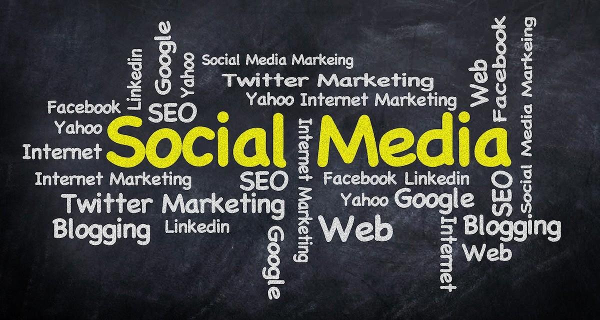 Perchè è importante seguire la tendenza nel piano di social media marketing