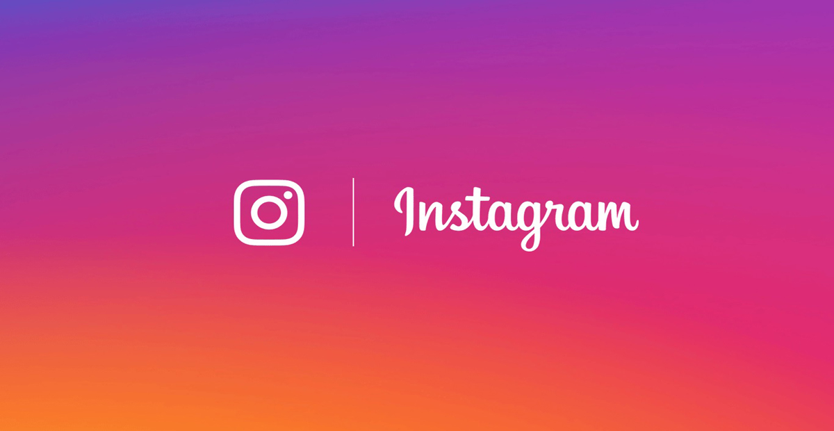 Instagram filtri facciali, come funzionano i filtri simili a Snapchat