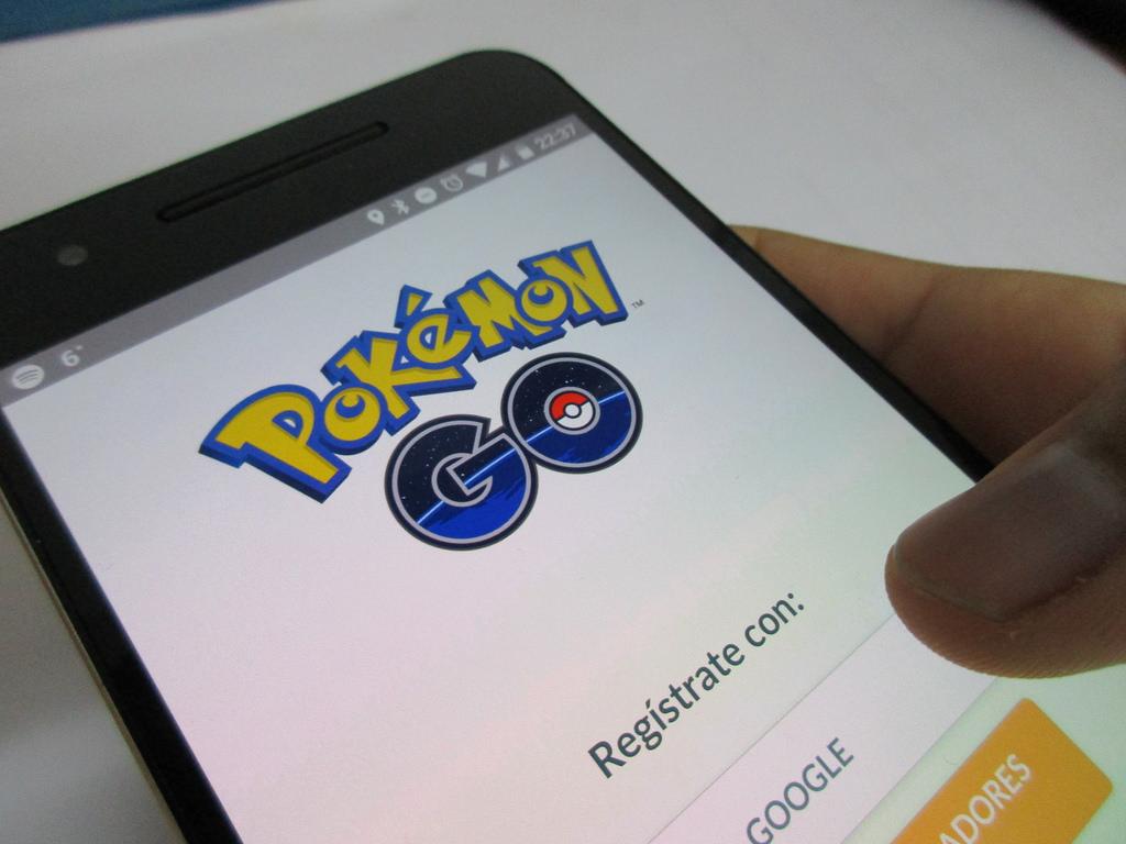 Pokemon Go contro i cheater, Niantic punirà chi bara