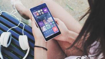 Social Media Trend Della Settimana SMM