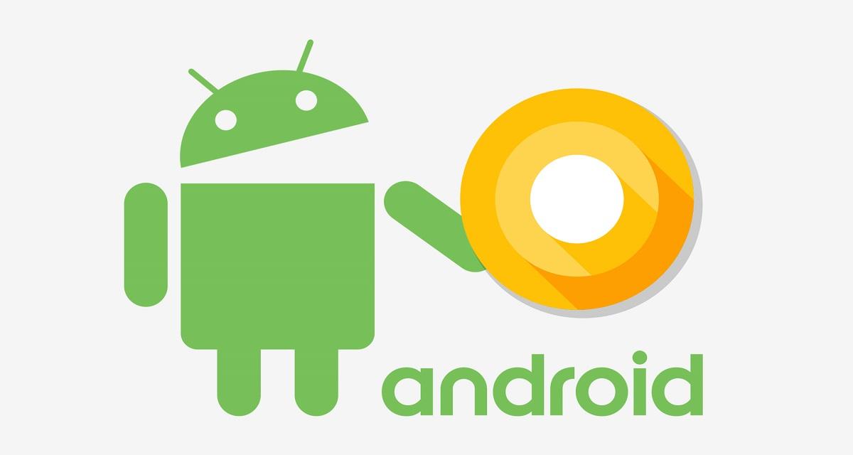 Android O, tutte le novità da conoscere del sistema operativo Google