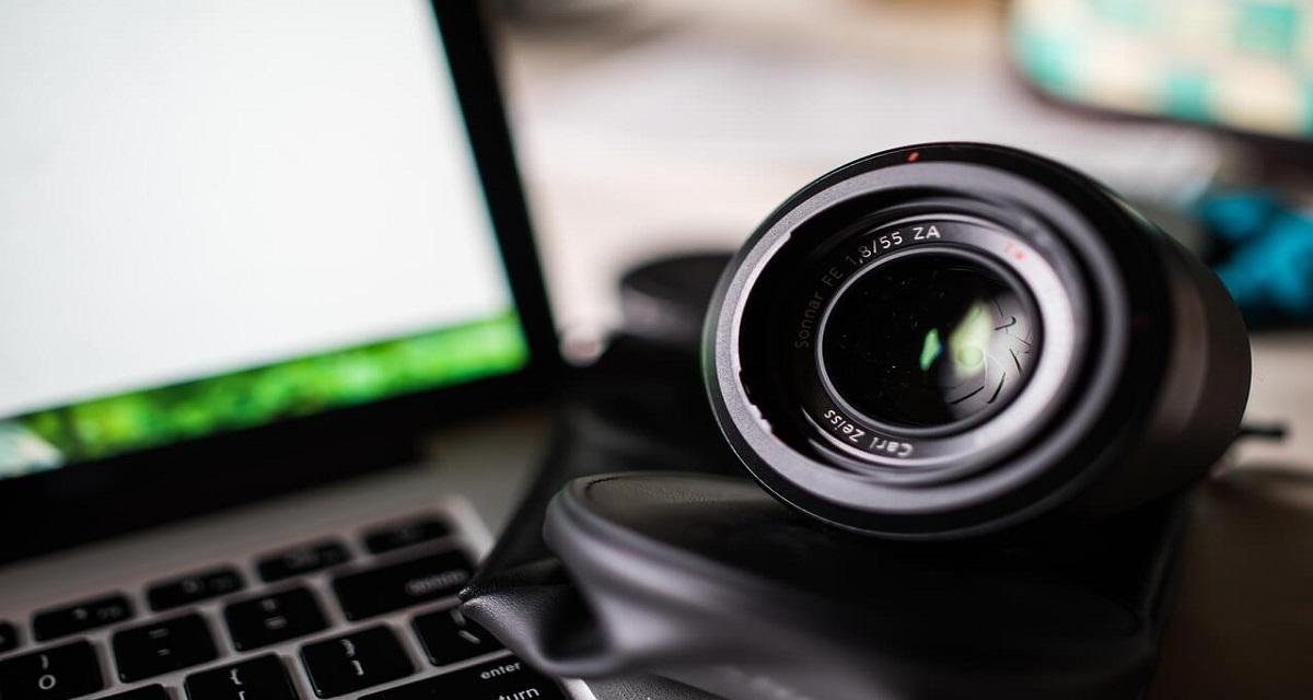 Gadget Fotocamera Smartphone per iPhone, 4 per foto magnifiche