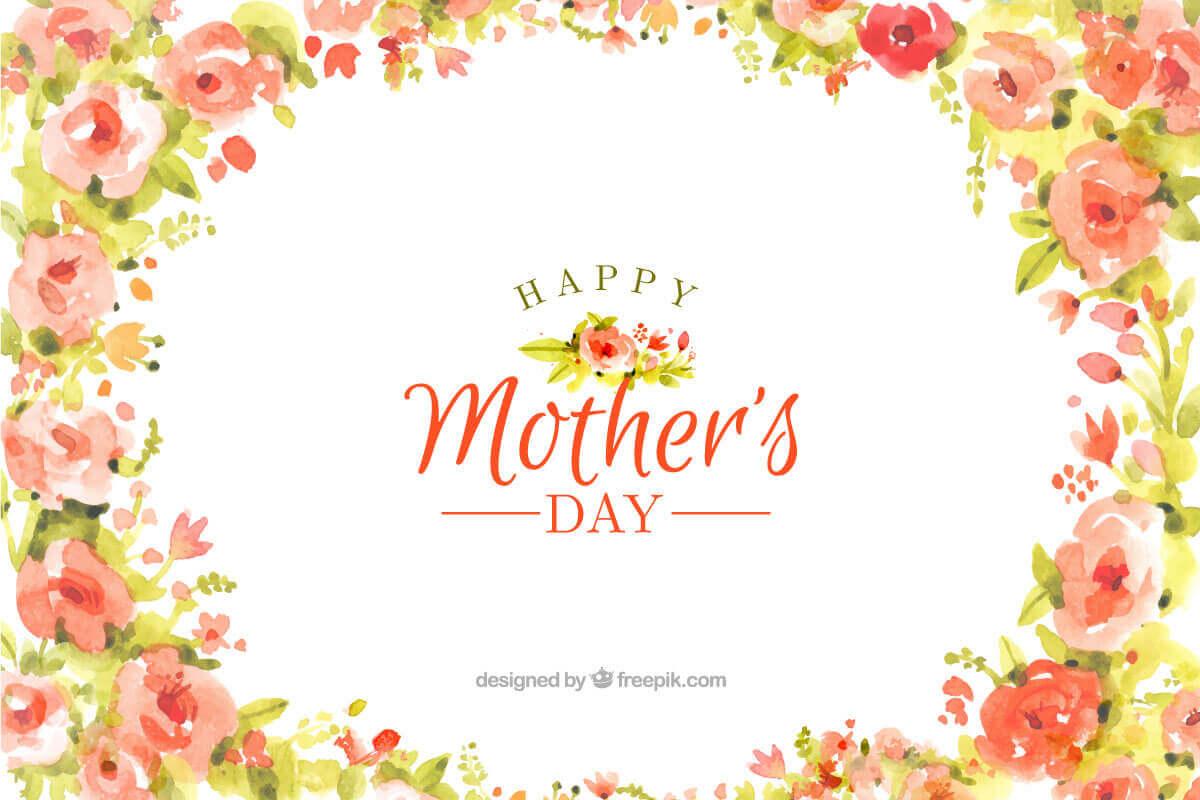 Festa della mamma auguri per whatsapp