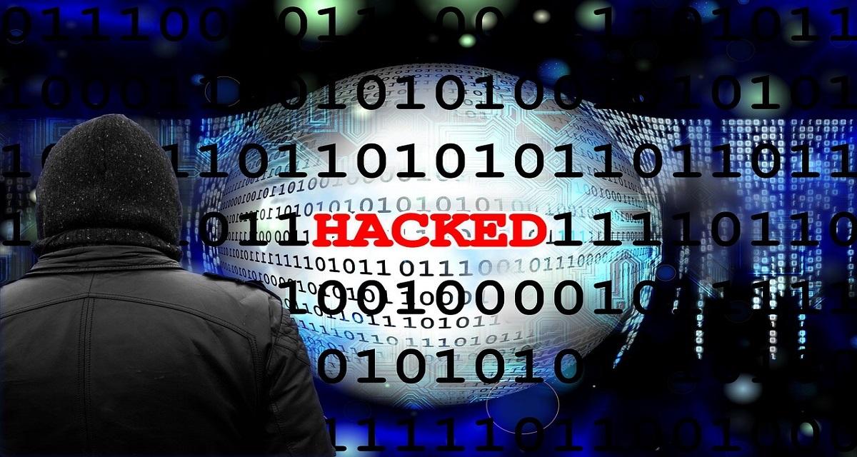 Sicurezza Mobile, sempre più in difficoltà la previsione degli attacchi
