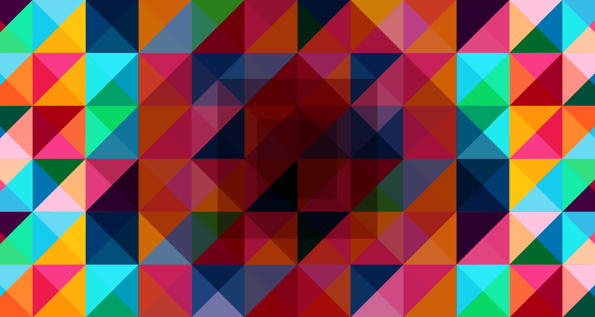 Design Inspiration: il colore dal punto di vista psicologico, come e perché ci influenza