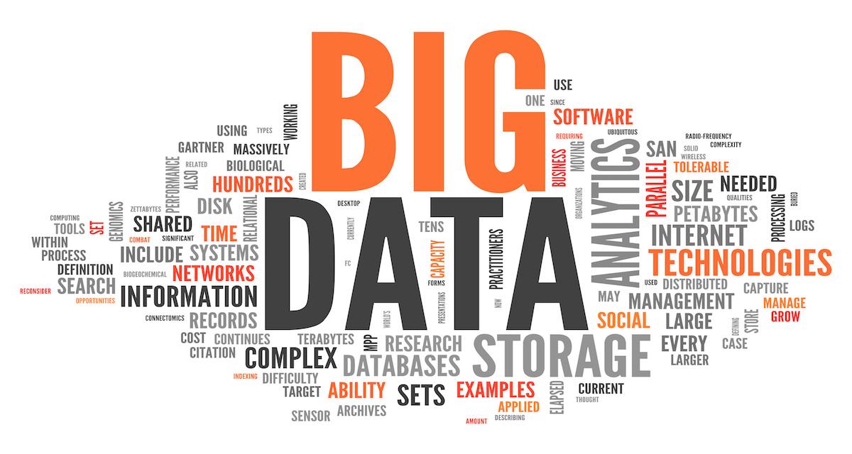 Lavoro e Big Data, in forte aumento la ricerca di competenze