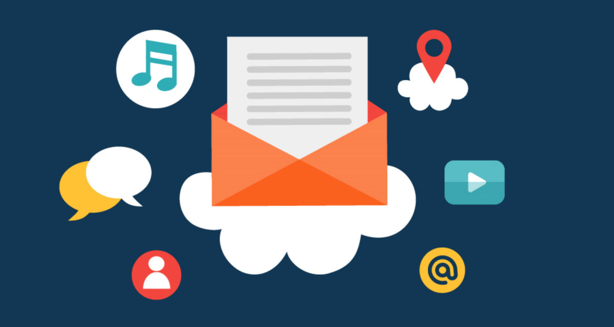 Aperte le iscrizioni al corso di E-Mail Marketing di MARKETERs Academy