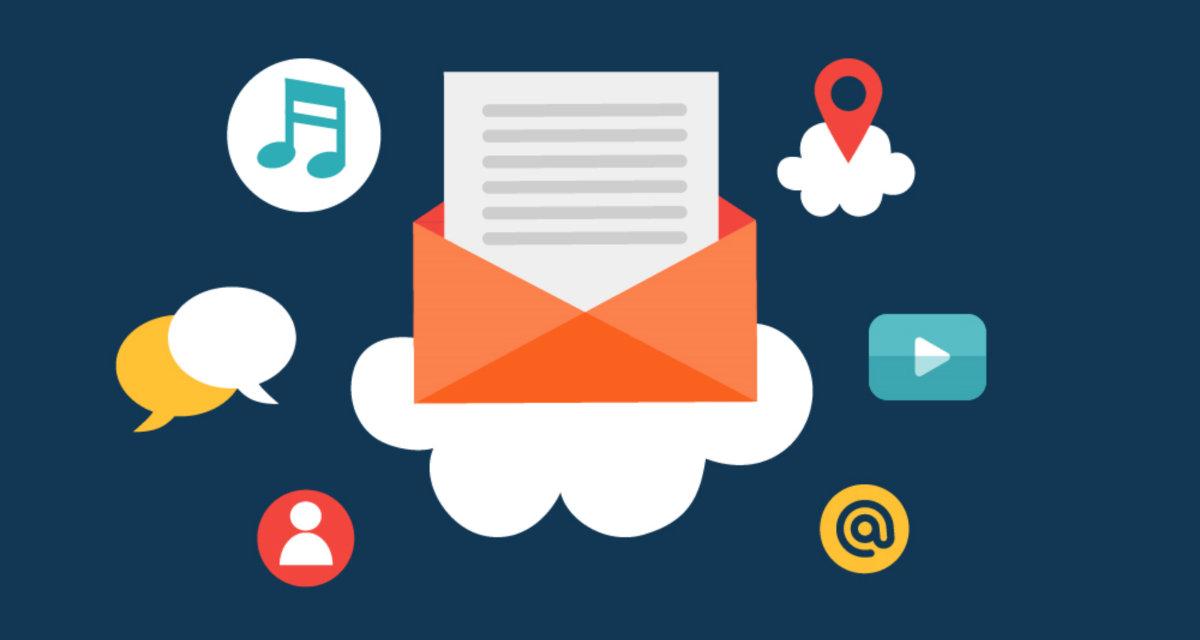 Aperte le iscrizioni al corso di E-Mail Marketing di MARKETERs Academy