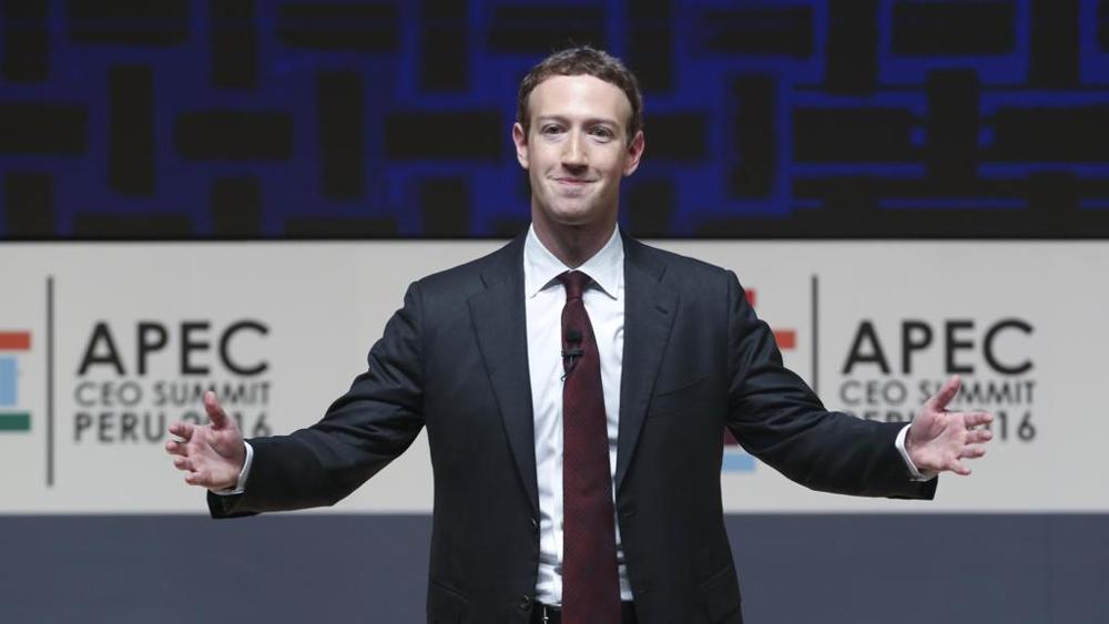 Facebook corre ai ripari: nuove assunzioni per rimuovere i contenuti violenti
