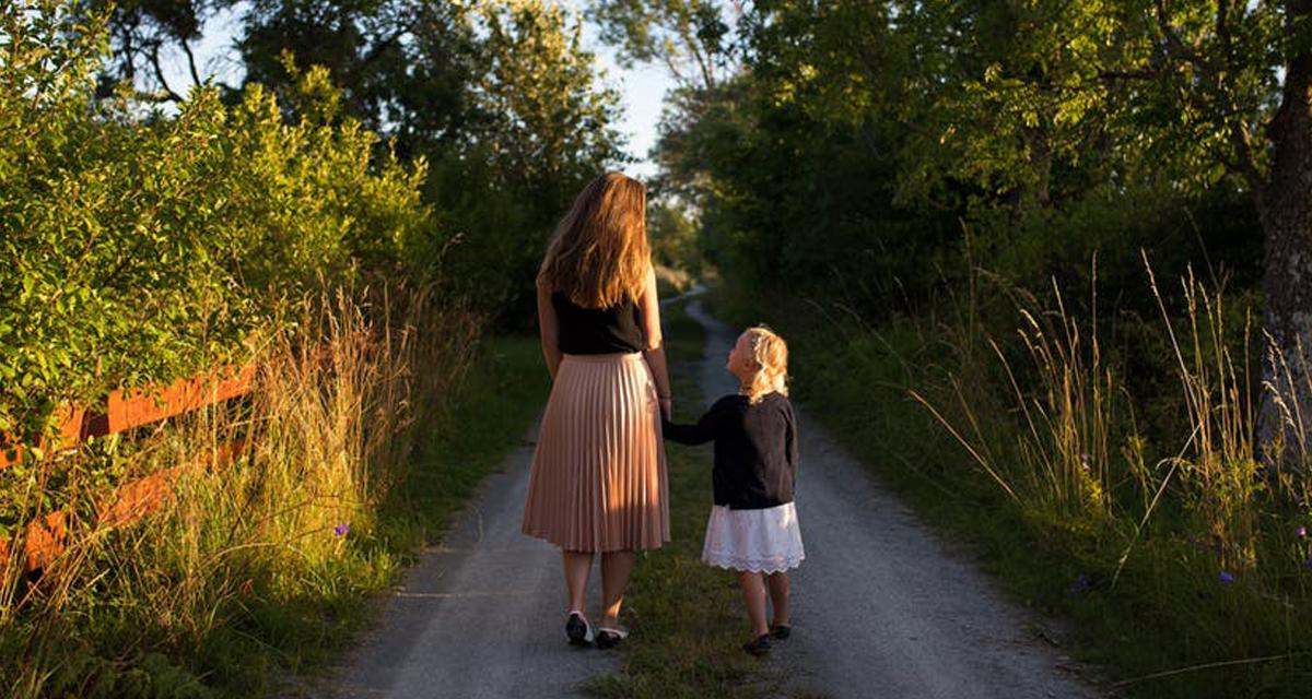 Festa della mamma 2017: data, quando si festeggia, origini e frasi