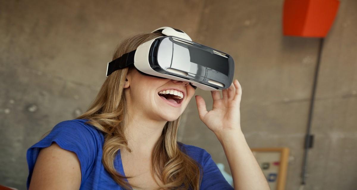 Google WorldSense, la nuova tecnologia per la realtà virtuale