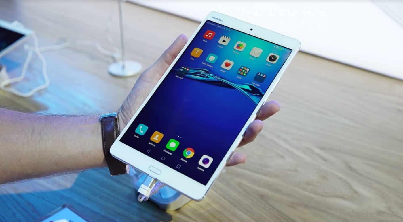 Migliori tablet 2017: i device android piu` interessanti del momento
