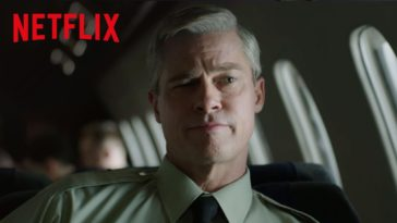 Netflix maggio 2017