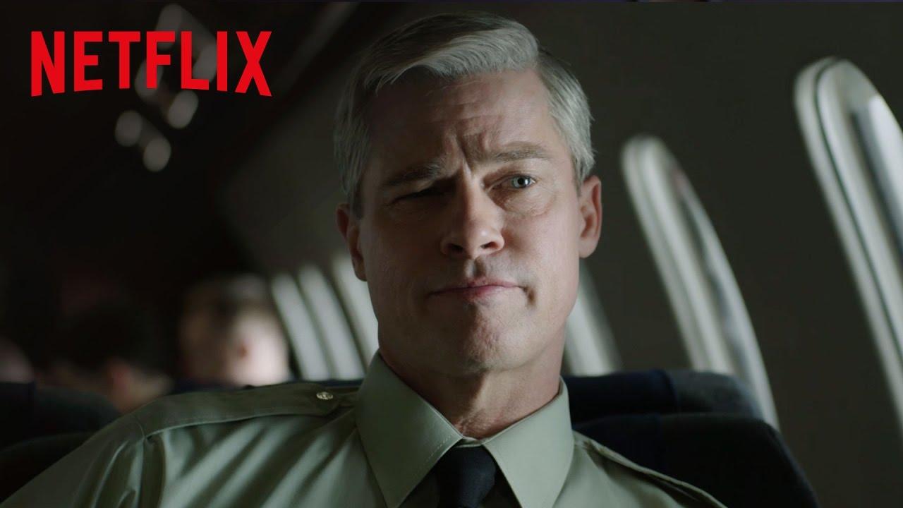 Netflix maggio 2017: tutte le novità del catalogo di film e serie tv