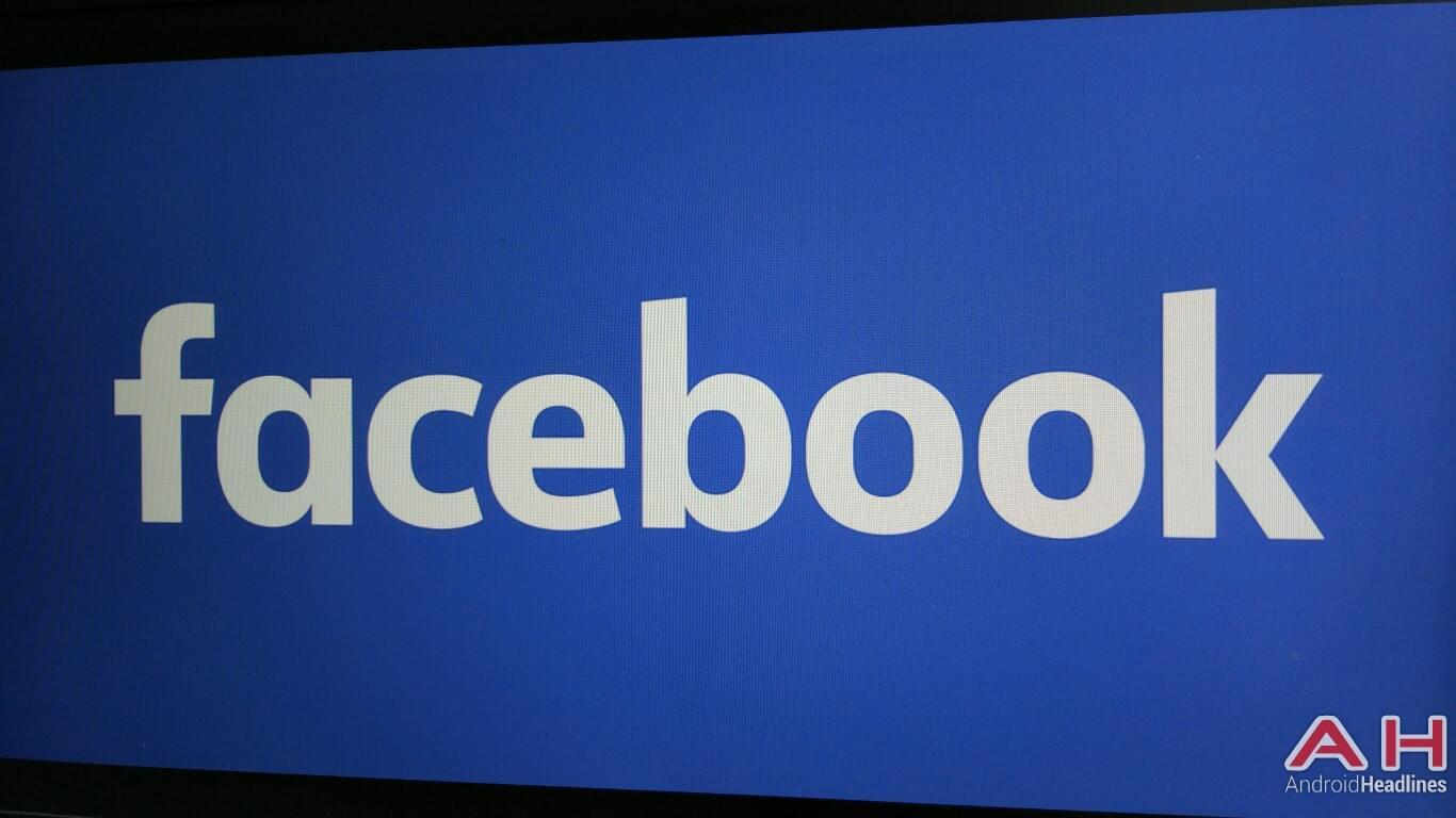 ParlAI Facebook: il sistema per rendere i bot piu' intelligenti