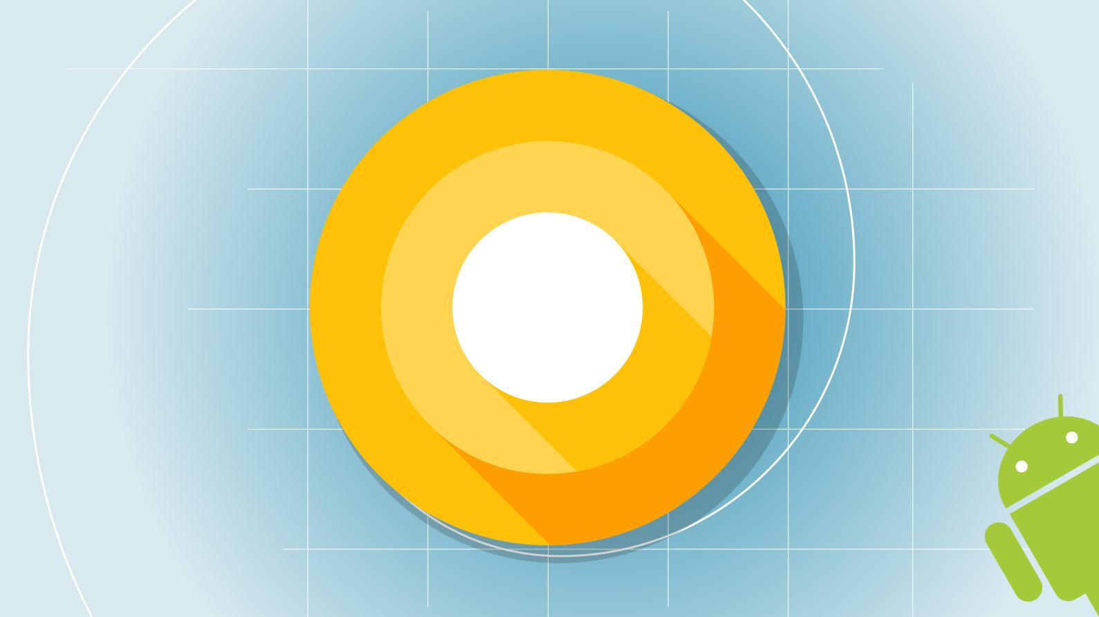 Android Project Treble: il sistema per aggiornare il sistema operativo piu' velocemente