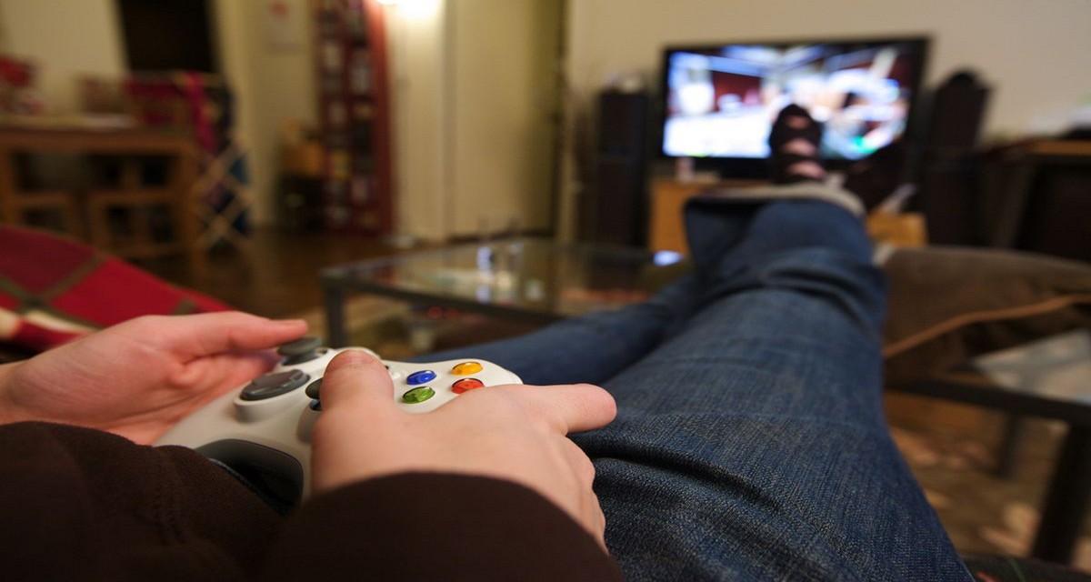 Videogame 2017: lo scenario italiano del mercato dei Videogiochi